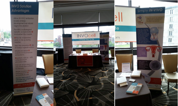 IVOB BOOTH